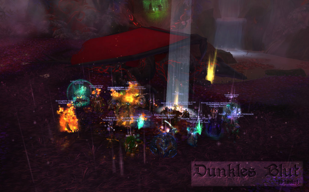 EN-Mythic Dragons of Nightmare - 17.10.16